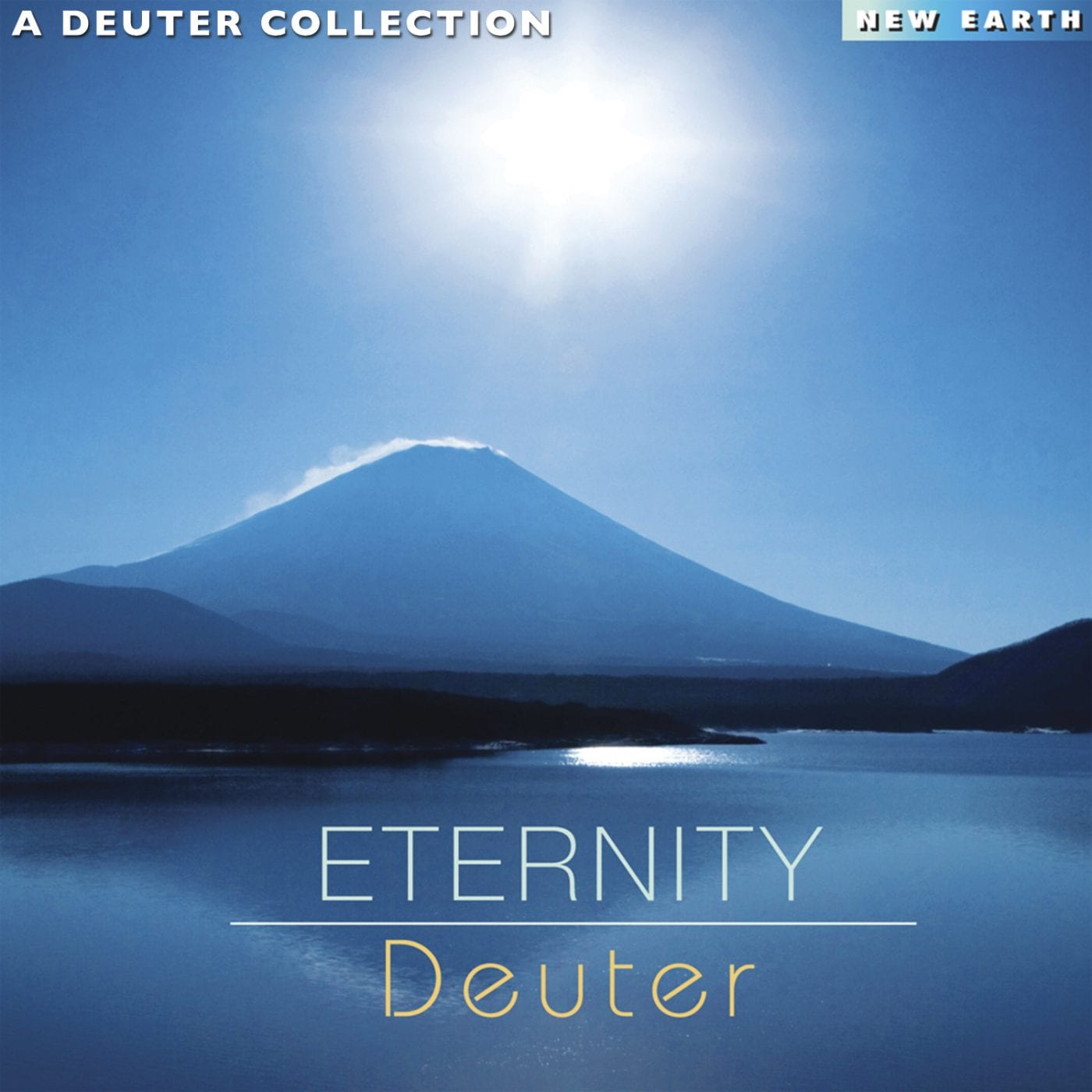 Eternity Deuter Music