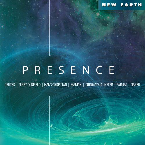 Presence-Cvr-RGB