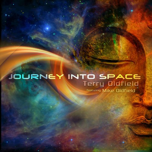 Journey-into-Space-RGB