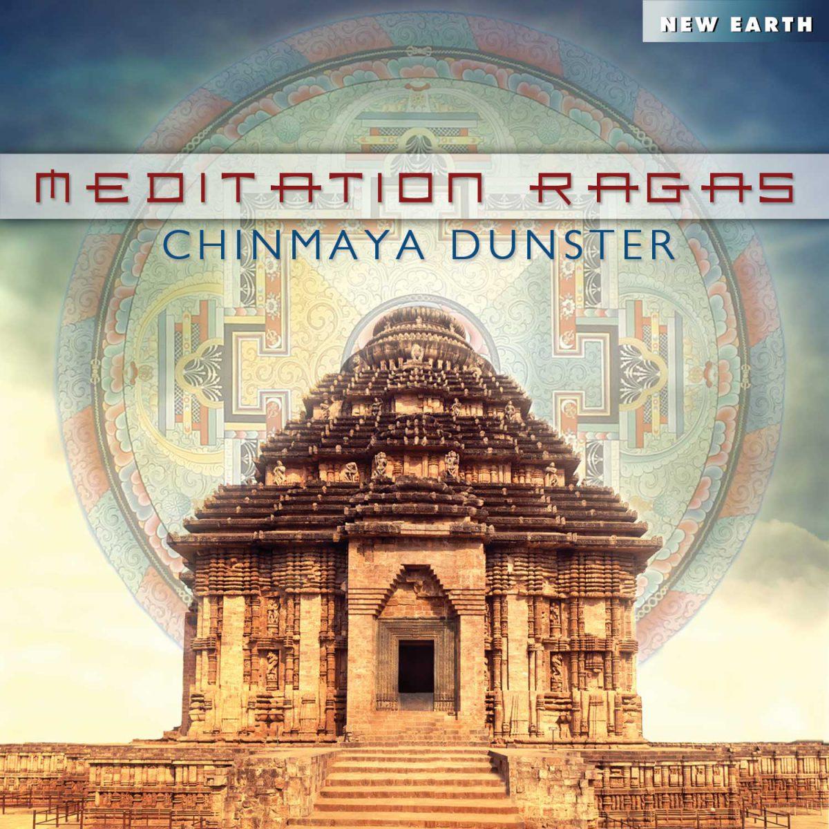 Meditation-Ragas