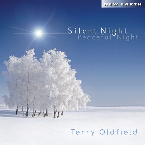 Silent Night, Peaceful Night
