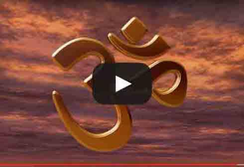 atma-bhakti-thumbnail