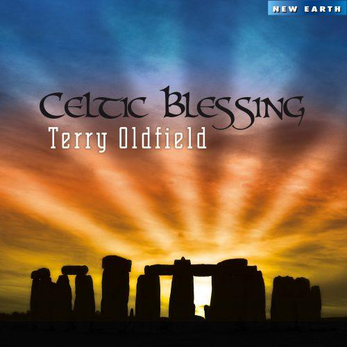 Celtic Blessing