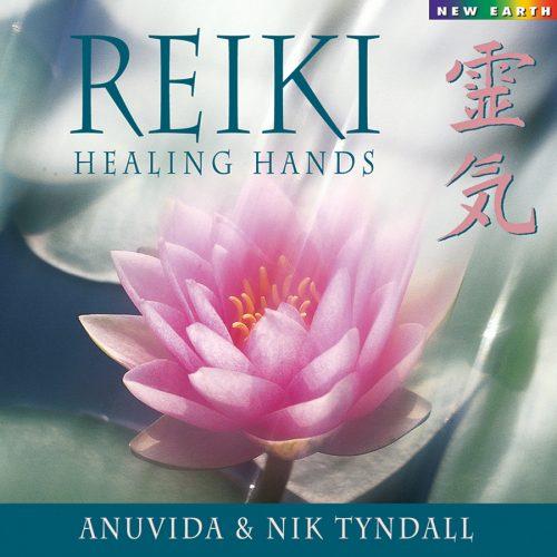 REIKI-Healing-Hands-RGB