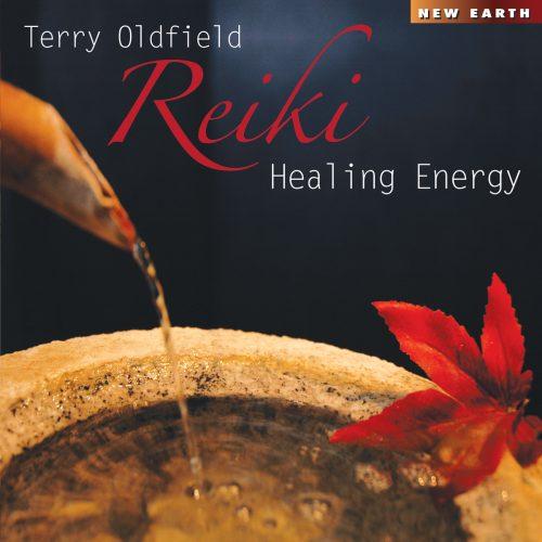 Reiki-Healing-Energy-RGB