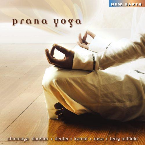 prana_yoga-RGB