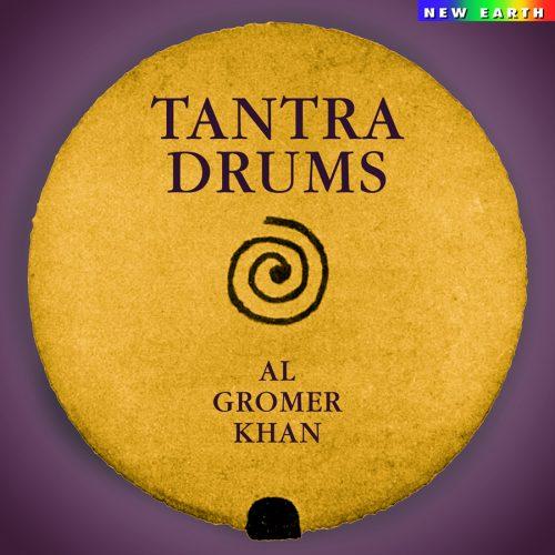 Tantra Drums