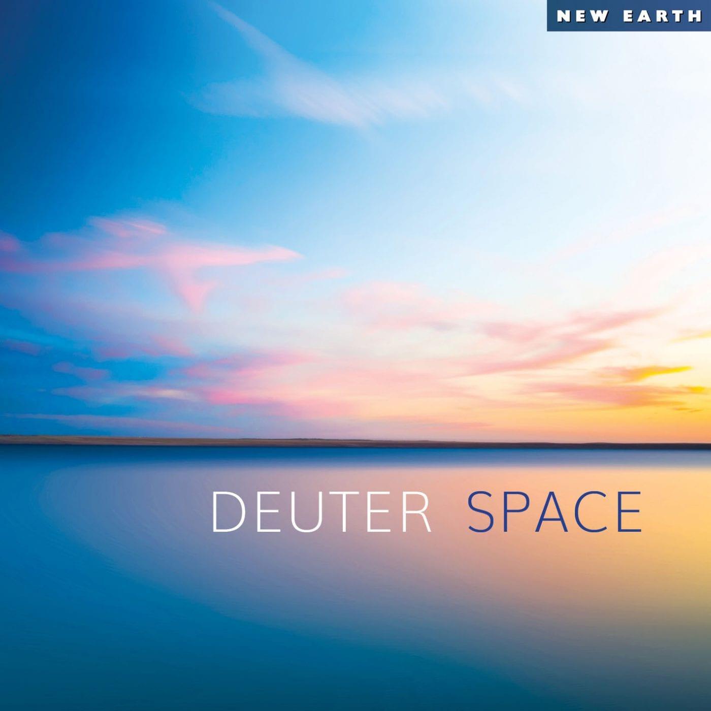 Space-Web