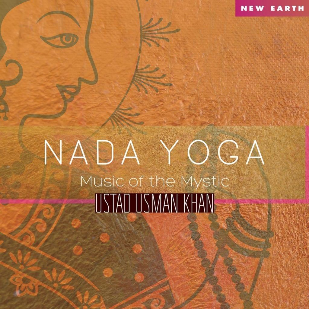 Nada-Yoga-Square1200-min