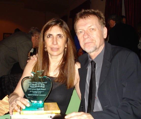 Bhikkhu Waduda award