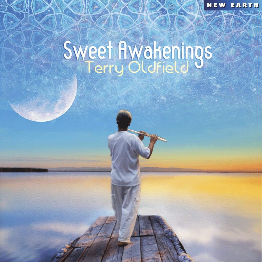 Sweet Awakenings RGB